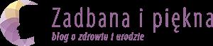 Zadbana i piękna – kosmetolog Kraków – salon kosmetyczny, peelingi chemiczne, depilacja laserowa, mikrodermabrazja